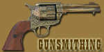 Link Button for Gunsmithing