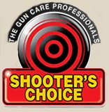 ShootersChoice