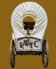 Welcome to the Rusty Wood Trading Co Website