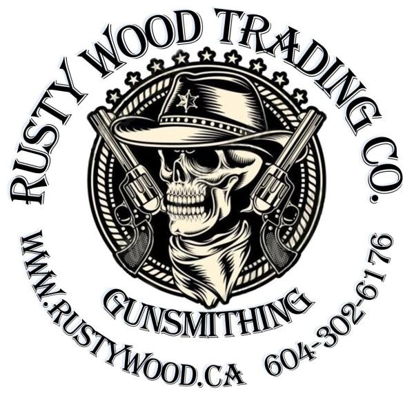 rtwc-logo