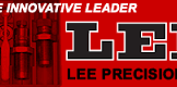 LEE PRECISION – Distributor Announcement