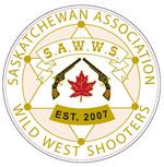 club-sawws